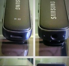 Samsung Level Link
