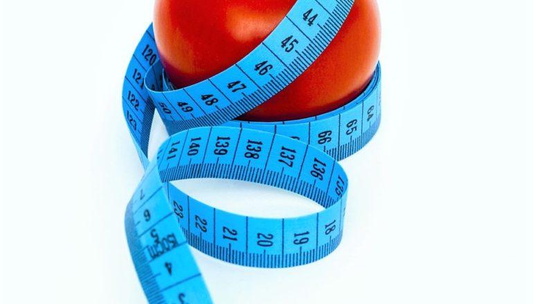 dieta niskokaloryczna